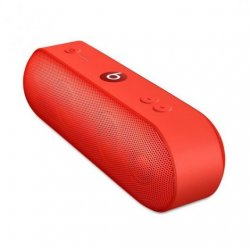 Beats Pill Red ML4Q2ZE/A